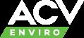 ACV Enviro HHW